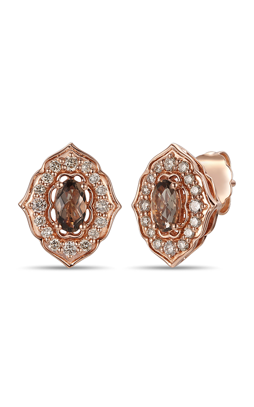 Le Vian Earrings YRMH 32A product image