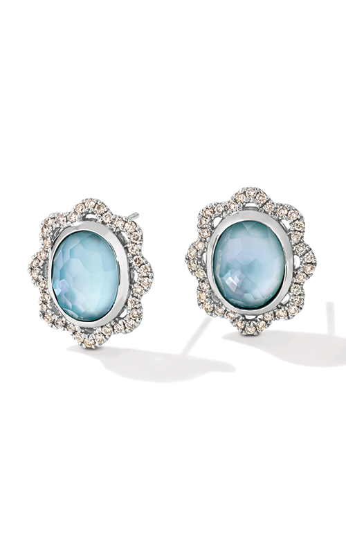 Le Vian Earrings TRNA 14E product image