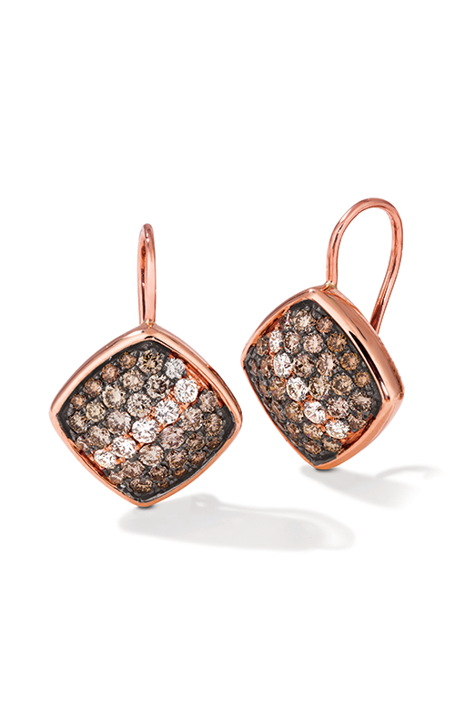 Le Vian Earrings TRNB 5E product image
