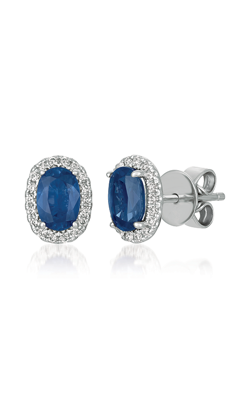 Le Vian Earrings TRGO 11 product image
