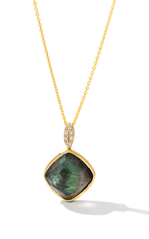 Le Vian Necklace YRNA 30E product image