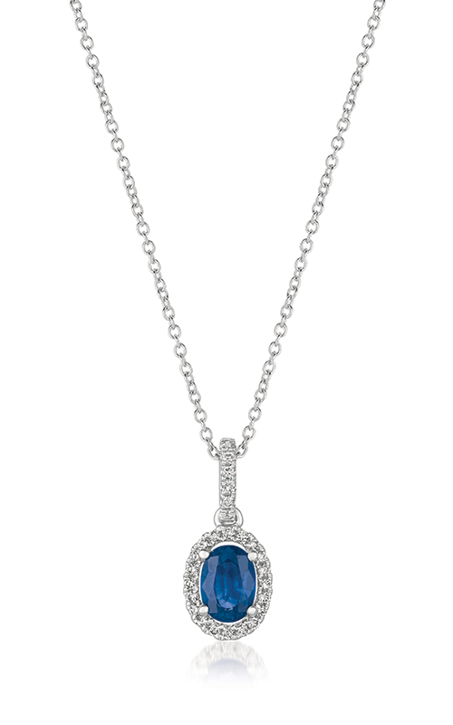 Le Vian Necklace TRGO 12 product image