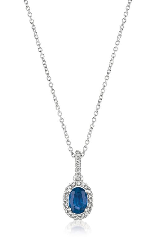 Le Vian Necklace YRGO 12 product image