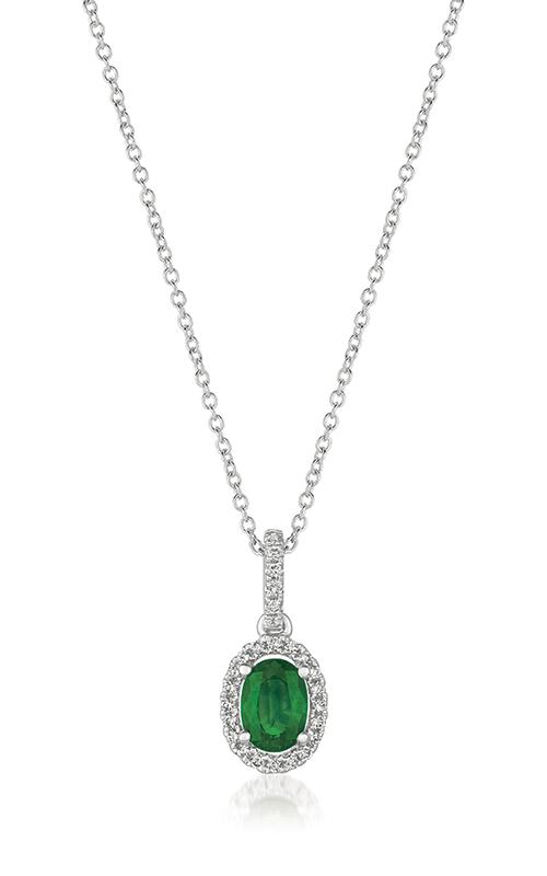 Le Vian Necklace YRGO 16 product image
