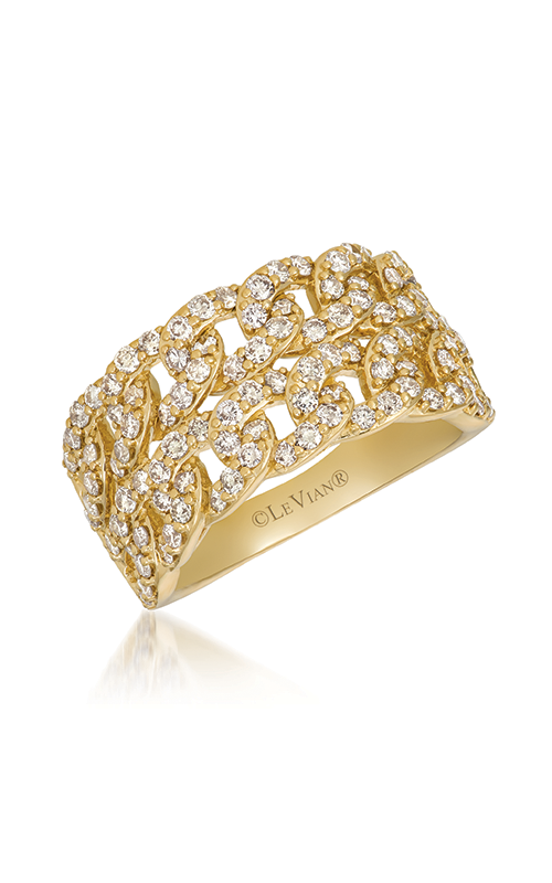 Le Vian Fashion ring TRKT 2 product image