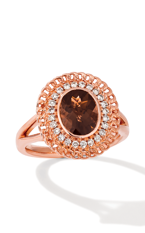 Le Vian Fashion ring TRMW 16D product image