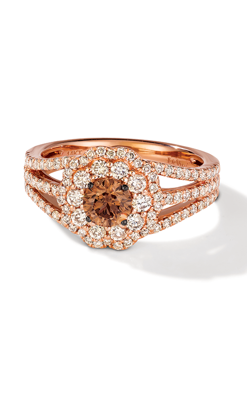 Le Vian Fashion ring TRJX 41 product image