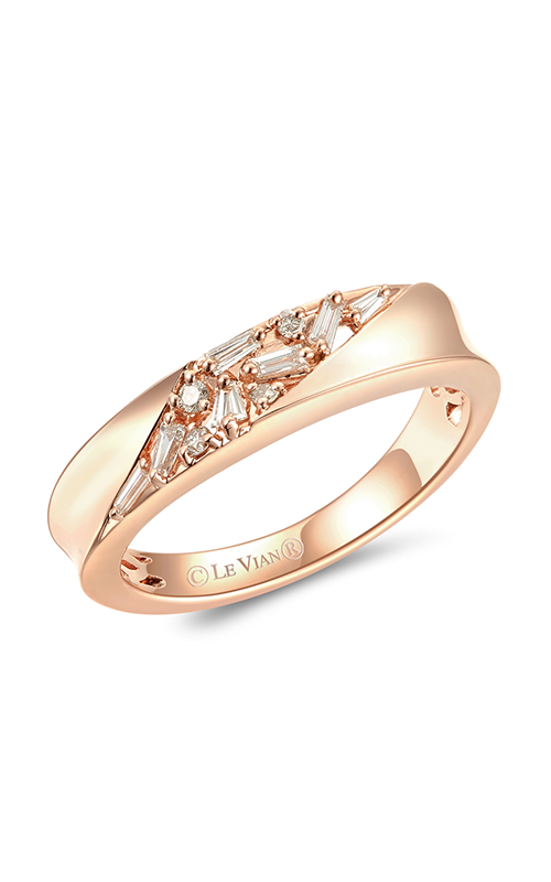 Le Vian Fashion ring TRME 12C product image