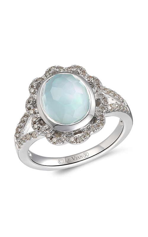 Le Vian Fashion ring TRNA 12E product image