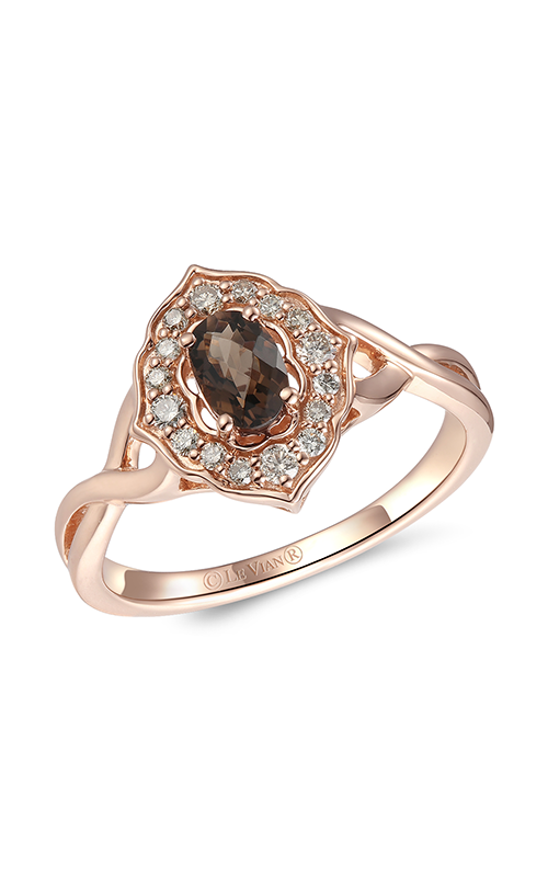 Le Vian Fashion ring TRMH 30A product image