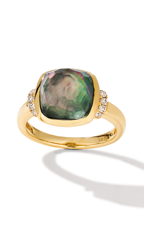 Le Vian Fashion ring YRNA 29E product image