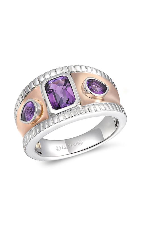 Le Vian Fashion ring YRMF 38A product image