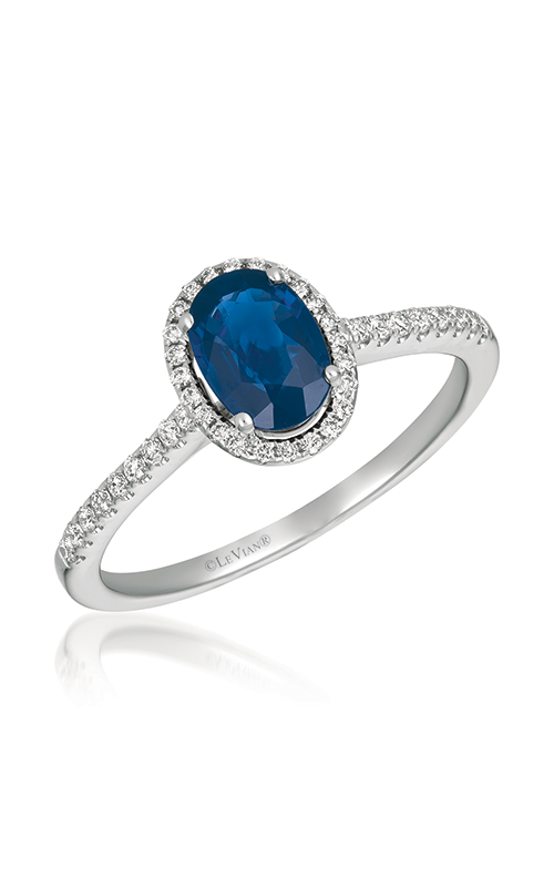 Le Vian Fashion ring TRGO 13 product image