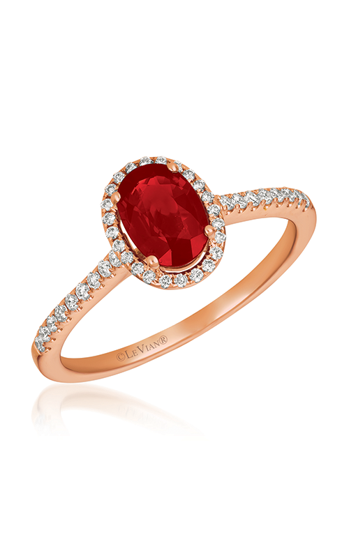 Le Vian Fashion ring TRGO 10 product image