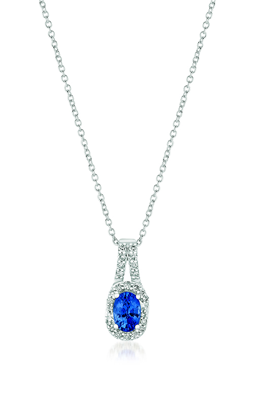 Le Vian Necklace YRBQ 2 product image