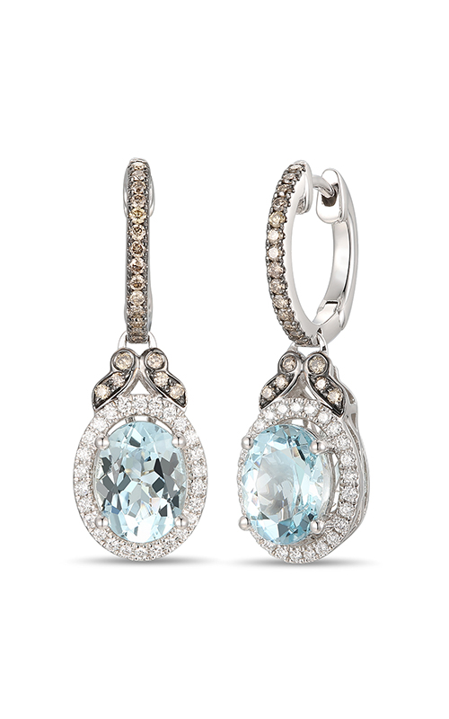 Le Vian Earrings TRKT 29 product image