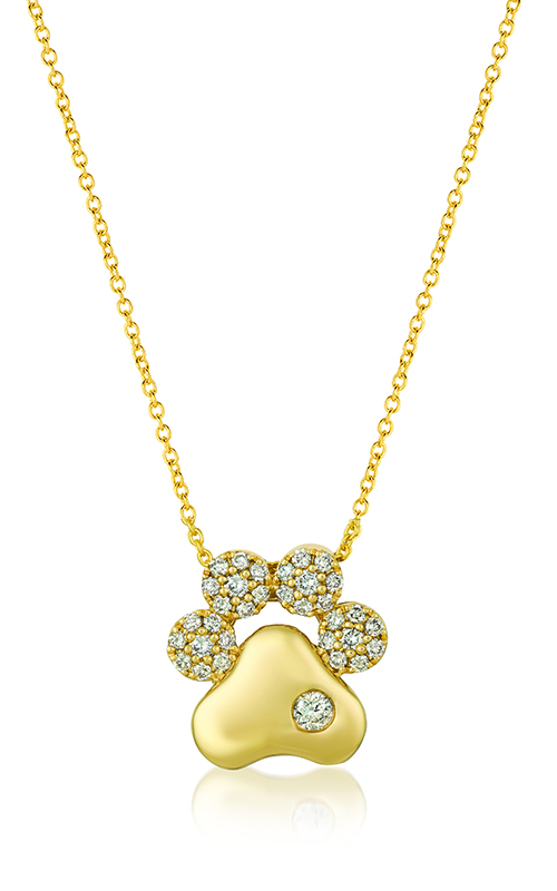 Le Vian Necklace TRKT 34 product image