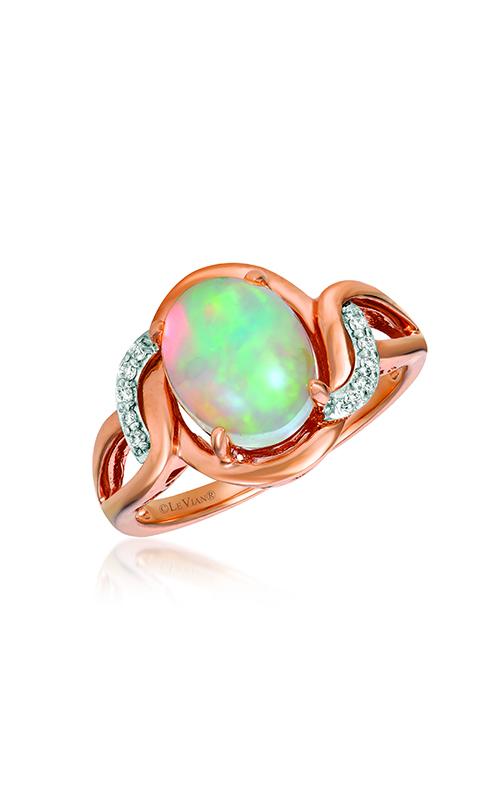 Le Vian Fashion ring BVGC 29 product image
