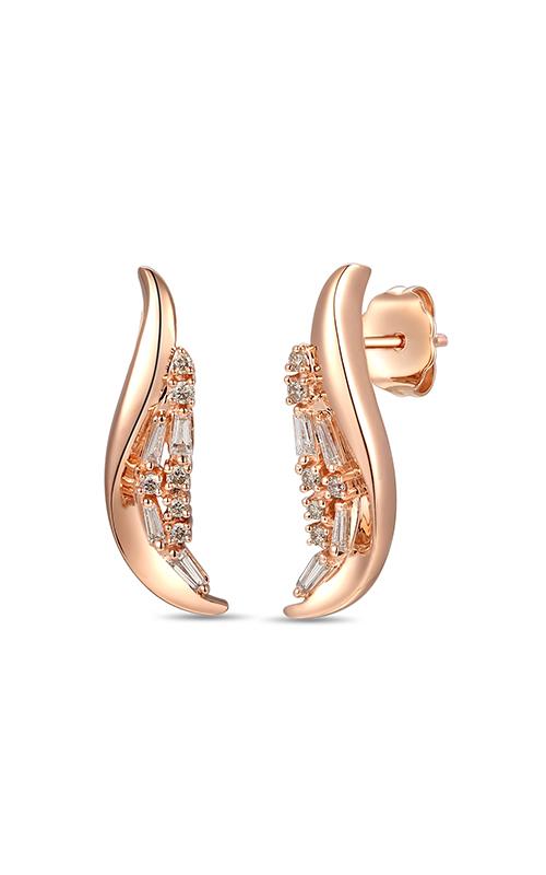 Le Vian Earrings TRME 4C product image