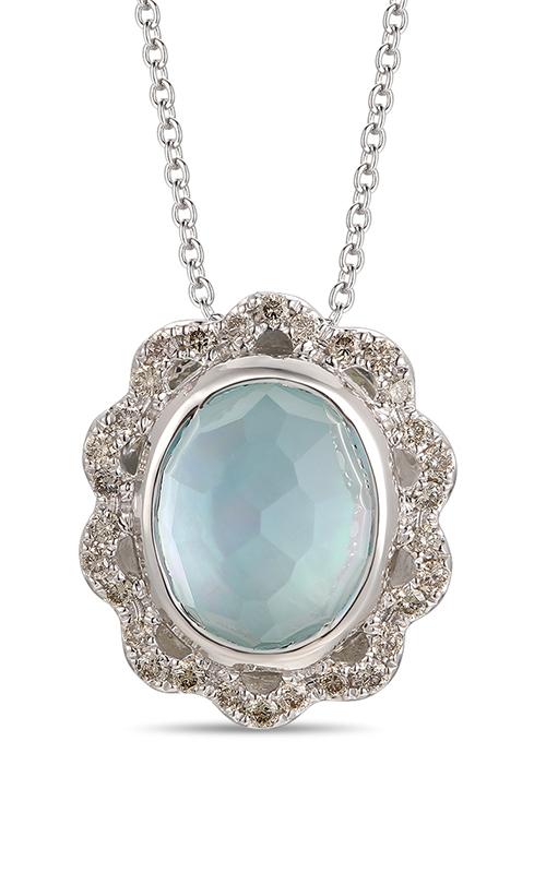 Le Vian Necklace TRNA 13E product image