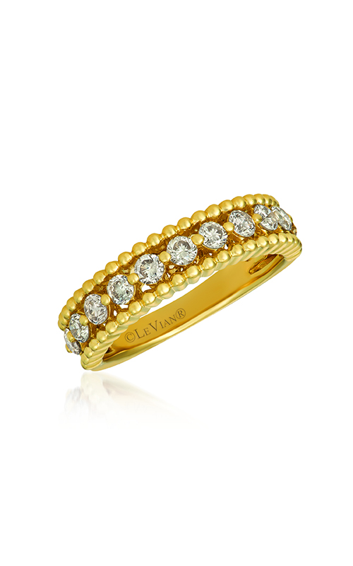 Le Vian Fashion ring WJKW 1 product image