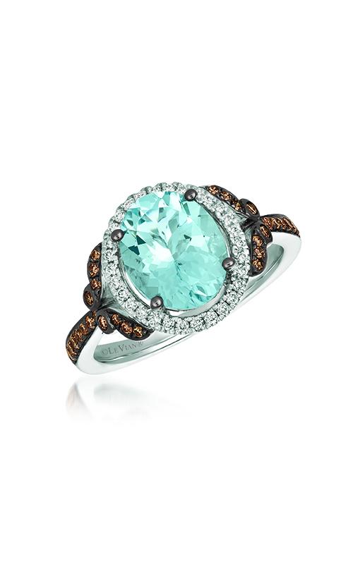 Le Vian Fashion ring TRKT 28 product image