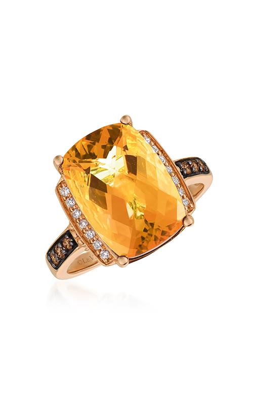 Le Vian Fashion ring BVBK 37CT product image