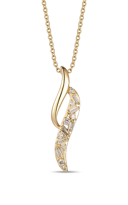 Le Vian Necklace TRME 33C product image