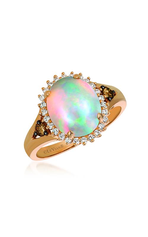 Le Vian Fashion ring BVEZ 33 product image