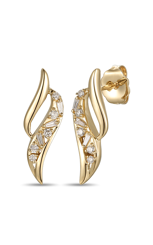 Le Vian Earrings TRME 32C product image