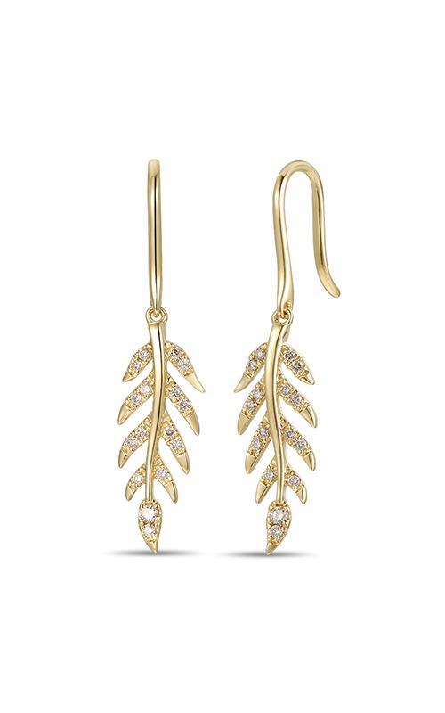 Le Vian Earrings TRMY 12D product image