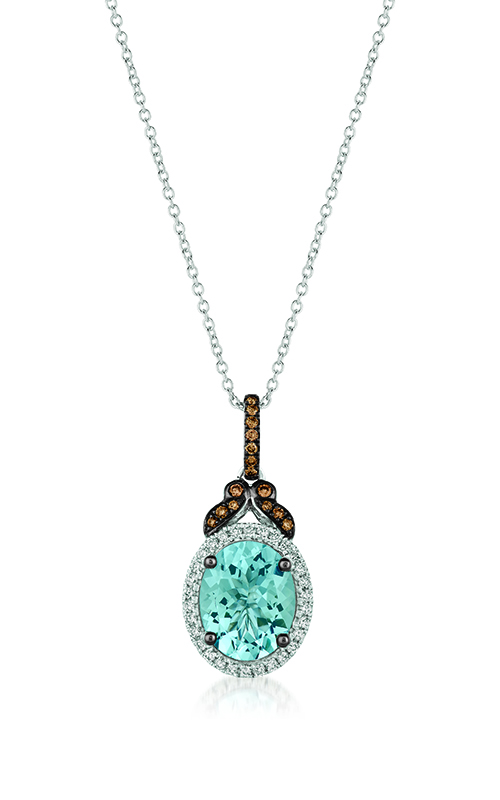 Le Vian Necklace TRKT 30 product image