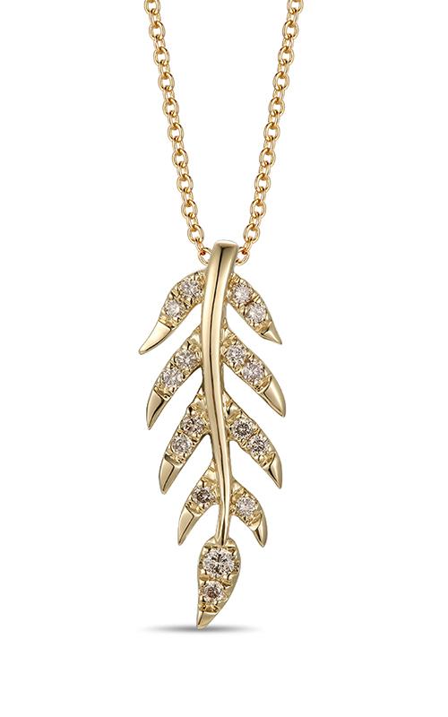 Le Vian Necklace TRMY 10D product image