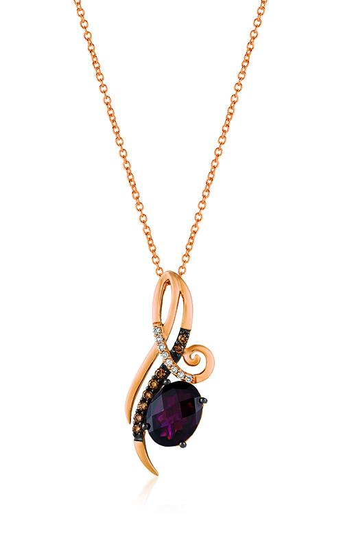 Le Vian Necklace TQTZ 4 product image