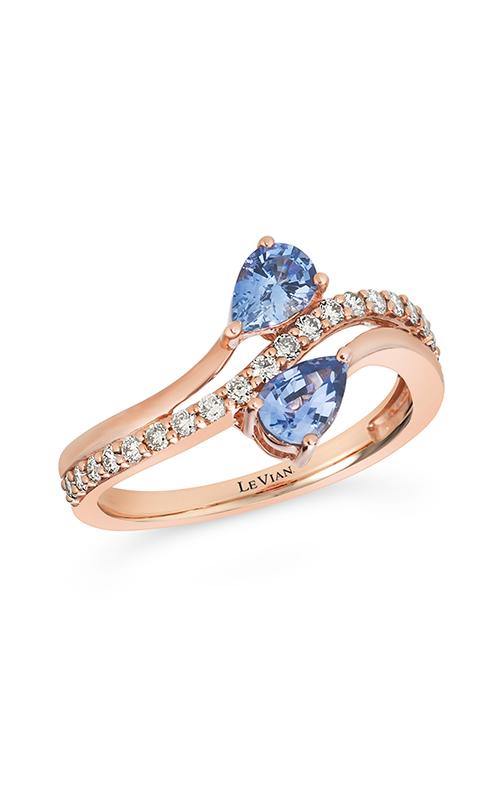 Le Vian Fashion ring TRBI 402 product image