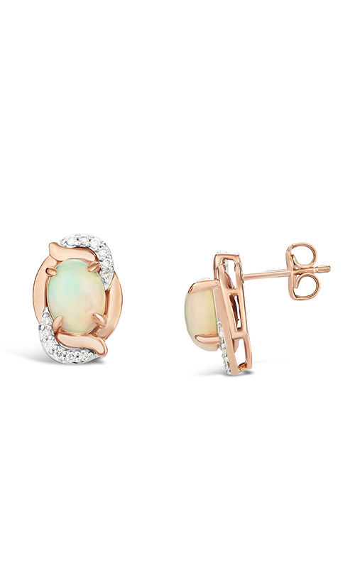 Le Vian Earrings BVGC 31 product image