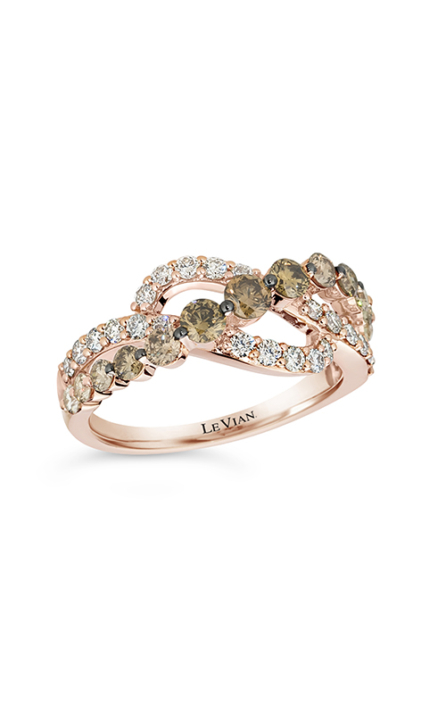 Le Vian Fashion ring TRDY 87 product image