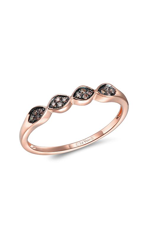 Le Vian Fashion ring TRKT 32 product image