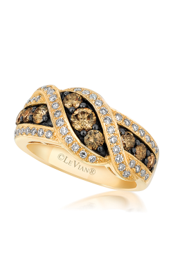 Le Vian Chocolatier Ring WIMX 2 product image