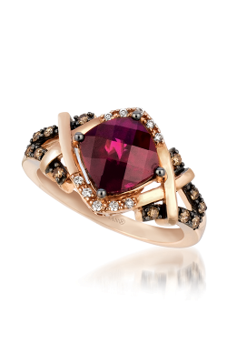 Le Vian Chocolatier Ring YPXH 211 product image