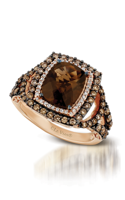 Le Vian Chocolatier Ring YQII 309 product image