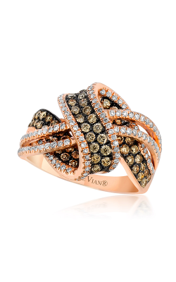 Le Vian Chocolatier Ring ZUFX 72 product image