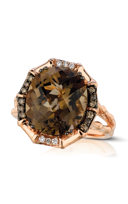 Le Vian Chocolatier Ring YQJZ 16 product image