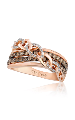 Le Vian Chocolatier Ring ZUGE 175 product image