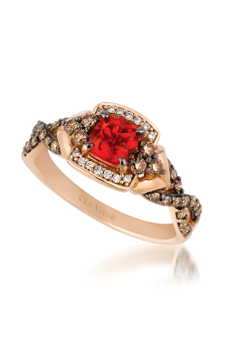Le Vian Chocolatier Fashion Rings Fashion Ring YQEM 1 product image