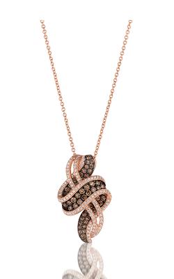 Le Vian Chocolatier Pendants Necklace ZUIR 1 product image