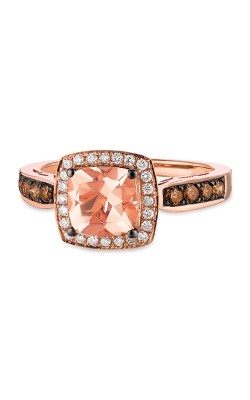 Le Vian Chocolatier Fashion Ring WIZZ 13 product image