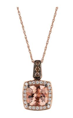 Le Vian Chocolatier Pendants Necklace WIZZ 15 product image