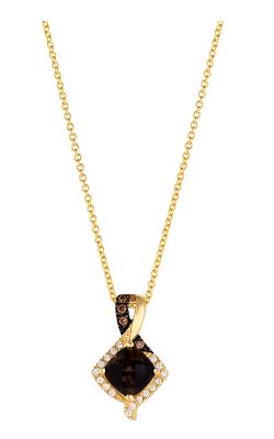 Le Vian Chocolatier Pendants Necklace WIZD 9 product image