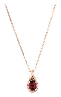 Le Vian Chocolatier Pendants Necklace WJAI 140 product image